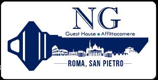 logo-1449436444