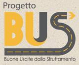 logo_bus_160