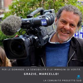 per_Marcello