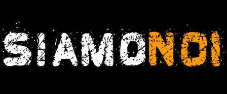 siamonoi_rid