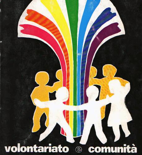 Volontariato_comunit_cristiana